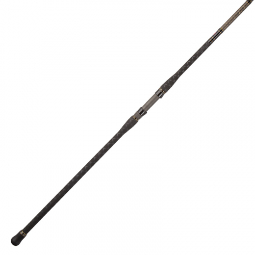 PENN BATTALION SURF SPINNING ROD HANDLE D