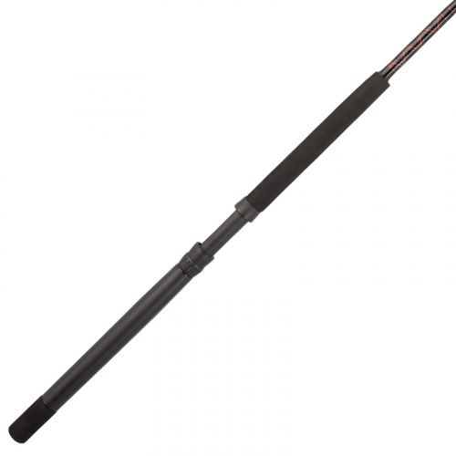 PENN RAMPAGE BOAT CASTING ROD HANDLE B