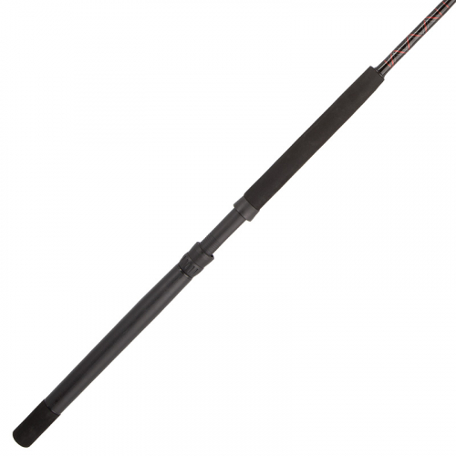 PENN RAMPAGE BOAT SPINNING ROD HANDLE B