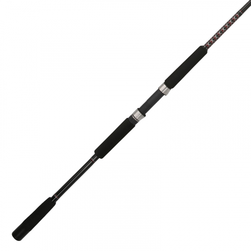 SHAKESPEARE UGLY STIK BIGWATER SPINNING ROD G