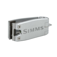 SIMMS NIPPER CHROME