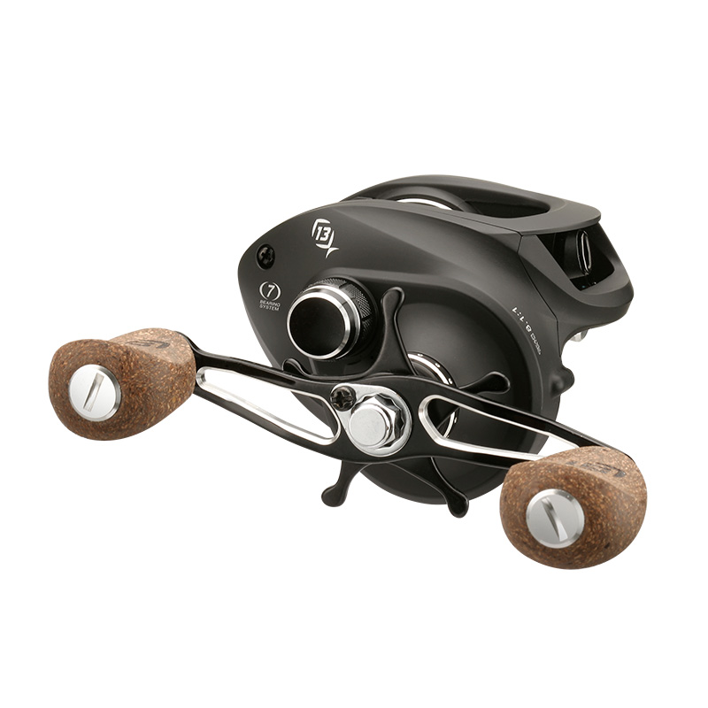 13 fishing concept a3 low profile reel roy 39 s bait and for 13 fishing concept a