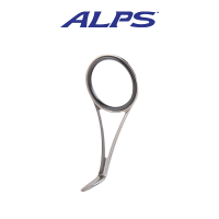 ALPS STAINLESS STEEL Y GUIDES XYTLG