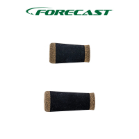 FORECAST EVA HDCC FORE REAR GRIP