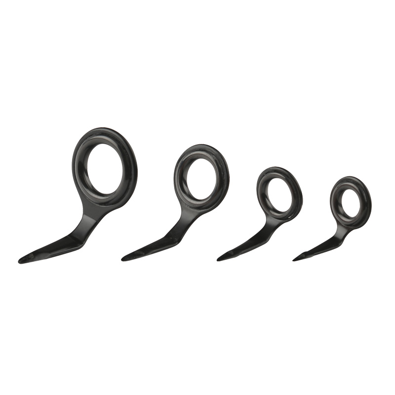 FORECAST STAINLESS STEEL F-GUIDES BFLG ALL SIZES