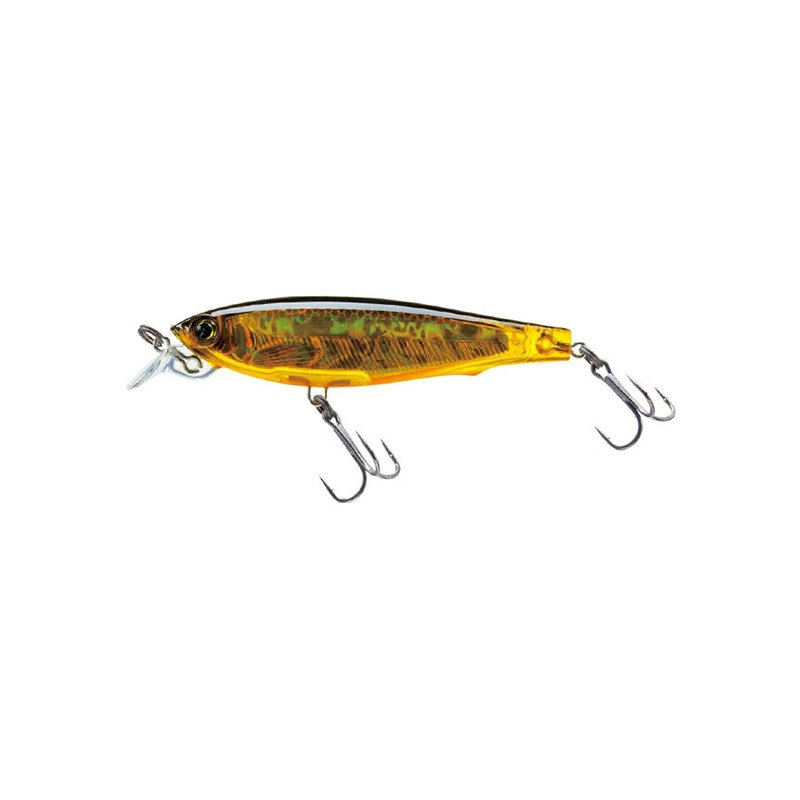 Yo zuri 3ds minnow roy 39 s bait and tackle outfitters for Roy s fishing supply