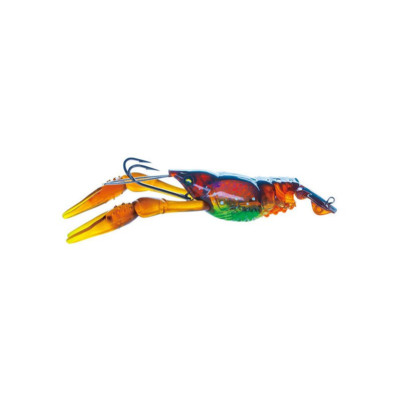 Yo Zuri 3db Crayfish Roy S Bait And Tackle Outfitters