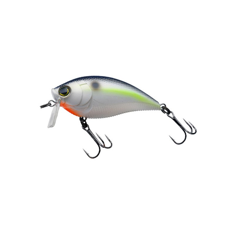 Yo zuri 3db wake bait roy 39 s bait and tackle outfitters for Roy s fishing supply
