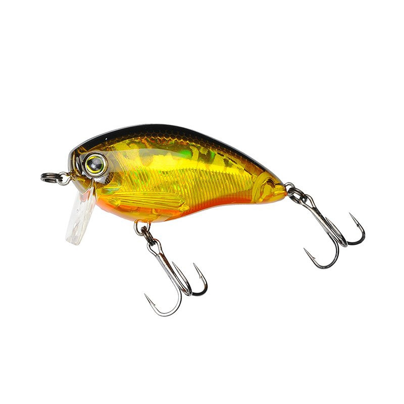 Yo zuri 3ds crank ssr roy 39 s bait and tackle outfitters for Roy s fishing supply
