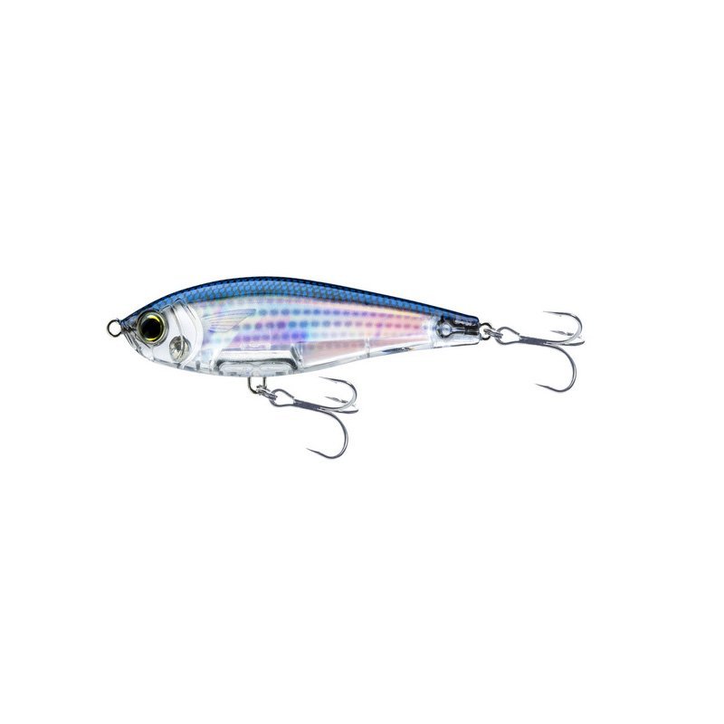 Yo zuri 3d inshore twitchbait roy 39 s bait and tackle for Roy s fishing supply