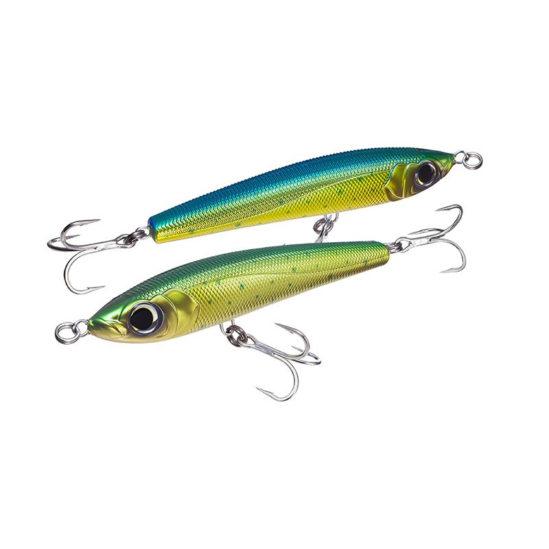 Yo Zuri Diving Slider Roy S Bait And Tackle Outfitters