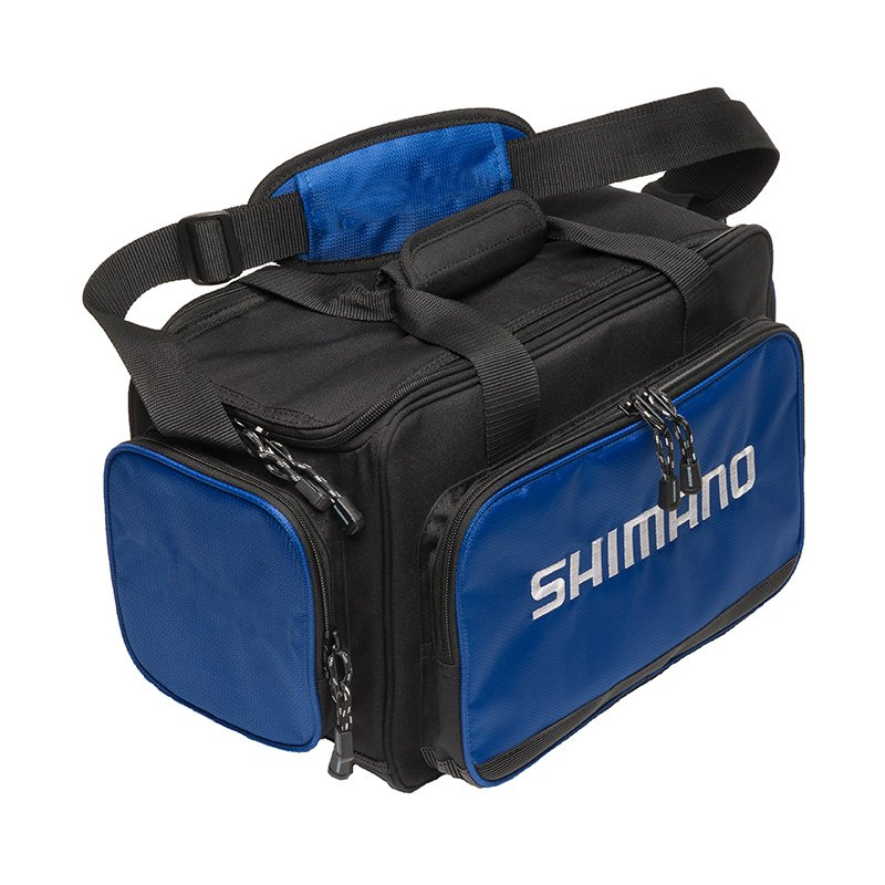 Shimano Baltica Tackle Bags Roy 39 S Bait And Tackle Outfitters