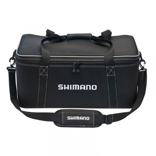 SHIMANO BHALTAIR LARGE
