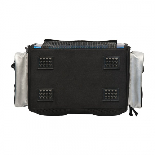 SHIMANO BORONA TACKLE BAG BOTTOM