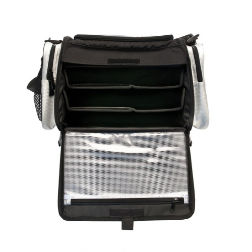 SHIMANO BORONA TACKLE BAG TRAYS