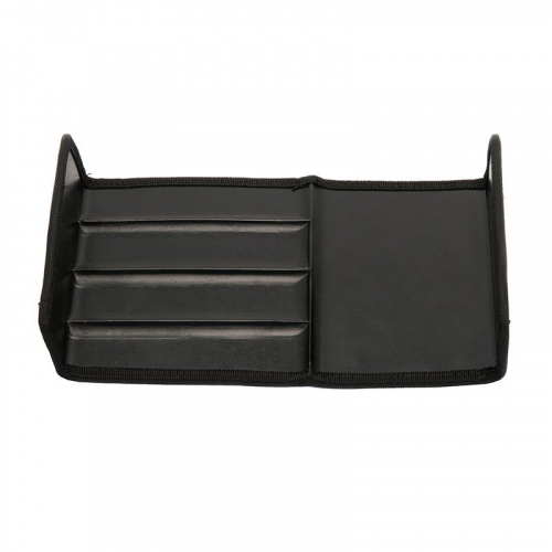 SHIMANO BORONA TACKLE BAGS TRAY