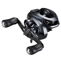 SHIMANO CHRONARCH G LOW PROFILE BAITCASTING REEL