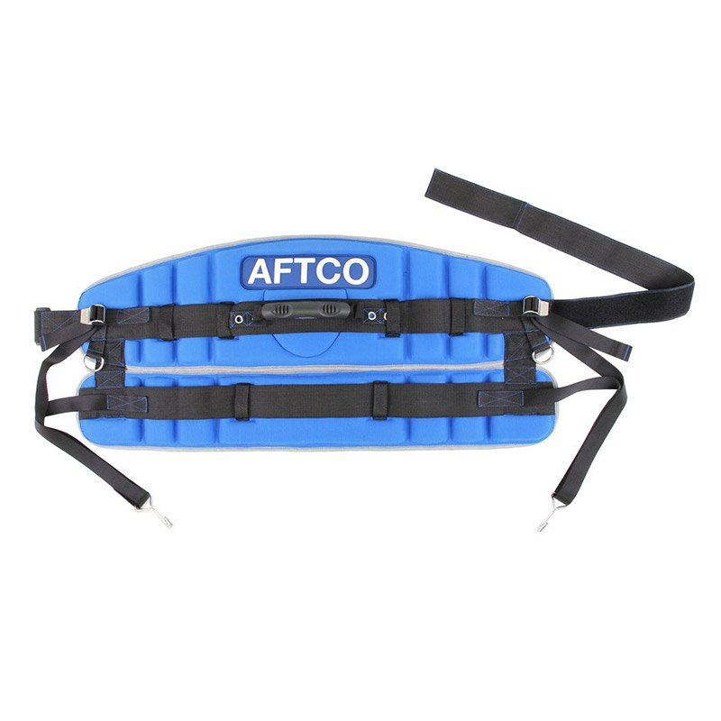 Aftco maxforce xh harness roy 39 s bait and tackle outfitters for Roy s fishing supply