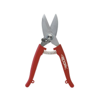 BOONE 06338 STAINLESS STEEL MONO CUTTERS