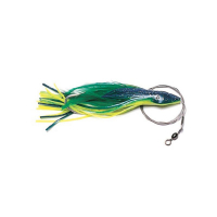 BOONE DOLPHIN RIG TROLLING LURES 09144 DOLPHIN