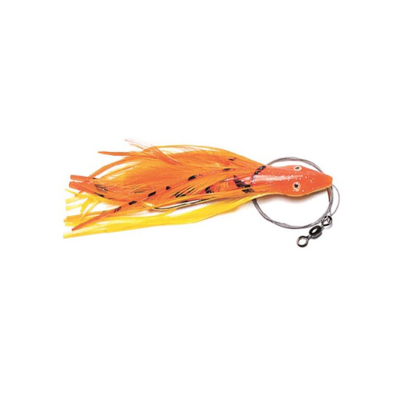 Boone dolphin rig trolling lures roy 39 s bait and tackle for Roy s fishing supply
