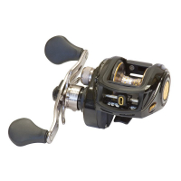 LEWS BB1Z SPEED SPOOL SERIES BAITCASTING REELS