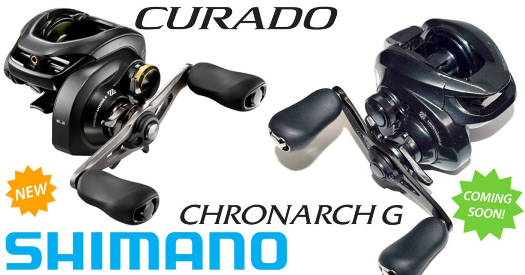 PRE-ORDER-SHIMANO-CURADO-AND-CHRONARCH-BLOG-POST